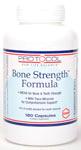 Bone Strength Formula-Protocol 180capsules