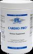CardioPro Powder Progressive Labs